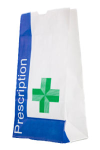 prescription-bag-transparent-200x300